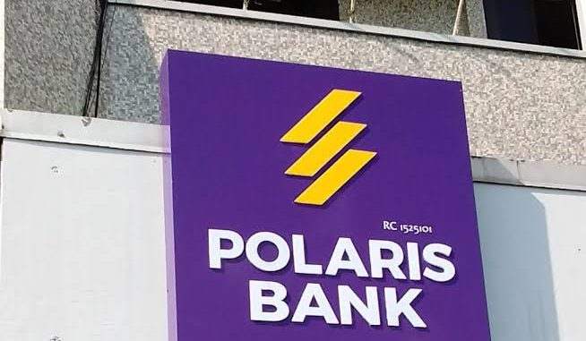 Image result for Polaris Bank rewards first millionaire, others in 'Save & Win' promo